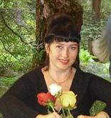 Козина Татьяна  Александровна