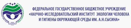 вкруккр